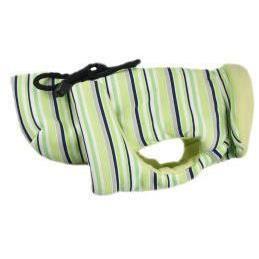couverture de chien taille de bambou de la chance 6 36cm t 0 achat vente manteau. Black Bedroom Furniture Sets. Home Design Ideas