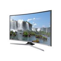 Téléviseur LED SAMSUNG UE48J6370 Smart TV Curved Full HD 121cm