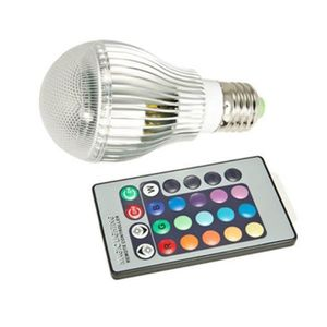 ampoules colorees achat vente ampoules colorees pas cher cdiscount. Black Bedroom Furniture Sets. Home Design Ideas