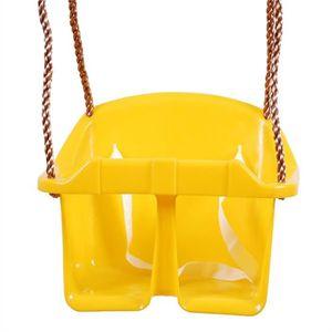corde pour portique achat vente jeux et jouets pas chers. Black Bedroom Furniture Sets. Home Design Ideas