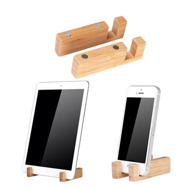 socle pour smartphone et tablette en bois achat fixation support pas cher avis et meilleur. Black Bedroom Furniture Sets. Home Design Ideas