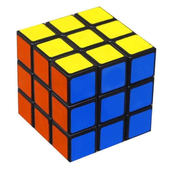 mce rubik 39 s cube rubik 39 s cube advanced 3x3 achat. Black Bedroom Furniture Sets. Home Design Ideas