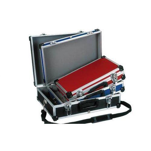valise alu 3 en 1 prm 10103x achat vente valisette mallette alu soldes cdiscount