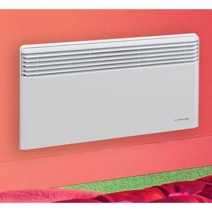 radiateur electrique 500w achat vente radiateur electrique 500w prix doux cdiscount. Black Bedroom Furniture Sets. Home Design Ideas