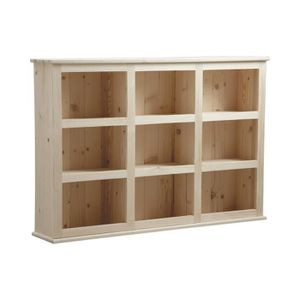 meuble a peindre achat vente meuble a peindre pas cher cdiscount. Black Bedroom Furniture Sets. Home Design Ideas