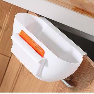 poubelle plan de travail achat vente poubelle plan de. Black Bedroom Furniture Sets. Home Design Ideas