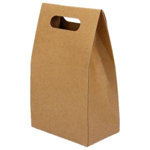 sac papier alimentaire achat vente sac papier alimentaire pas cher soldes d hiver d s le. Black Bedroom Furniture Sets. Home Design Ideas