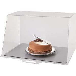 Aerographe patisserie achat vente aerographe for Ustensile culinaire