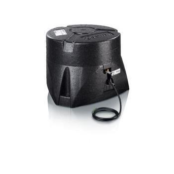 chauffe eau lectrique truma achat vente chauffe eau. Black Bedroom Furniture Sets. Home Design Ideas