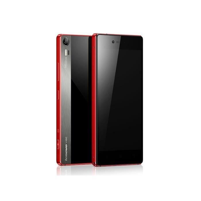 LENOVO VIBE SHOT Z90 7 5 4G LTE 3GB RAM 32GB ROM