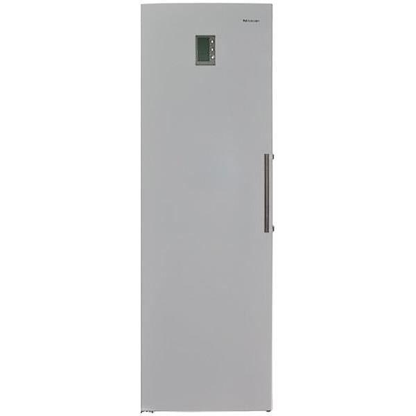 Congelateur armoire a no frost table de cuisine - Congelateur armoire grand volume ...