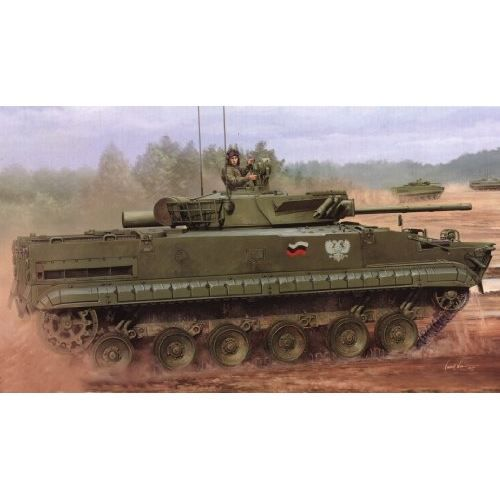 1 35 russian federal forces bmp 3f infantry fig achat for Achat maison 3f