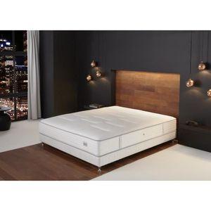 ensemble matelas sommier 140x190 achat vente ensemble matelas sommier 140x190 pas cher. Black Bedroom Furniture Sets. Home Design Ideas