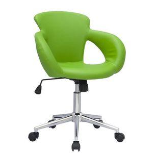 verin a gaz pour fauteuil de bureau achat vente verin a gaz pour fauteuil de bureau pas cher. Black Bedroom Furniture Sets. Home Design Ideas