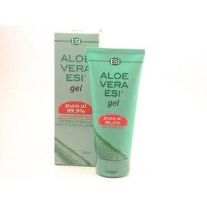 Gel visage aloe vera achat vente gel visage aloe vera - Gel aloe vera pas cher ...