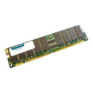 MÉMOIRE RAM Hypertec - Mémoire - 1 Go - DIMM 168 broches - SD…