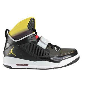BASKET Basket Nike Jordan Flight 97 654265