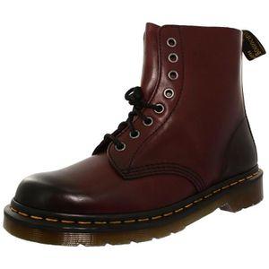 BOTTINE bottines / low boots pascal femme dr.martens pasca