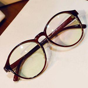 lunettes anti lumiere bleue femme achat vente pas cher. Black Bedroom Furniture Sets. Home Design Ideas