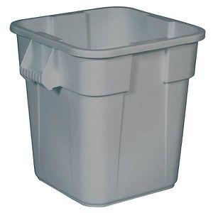 conteneur poubelle achat vente conteneur poubelle pas cher soldes cdi. Black Bedroom Furniture Sets. Home Design Ideas