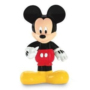 Mickey Classic Figurine Disney 58 Cm  mickey classic figurine disney 58 cm