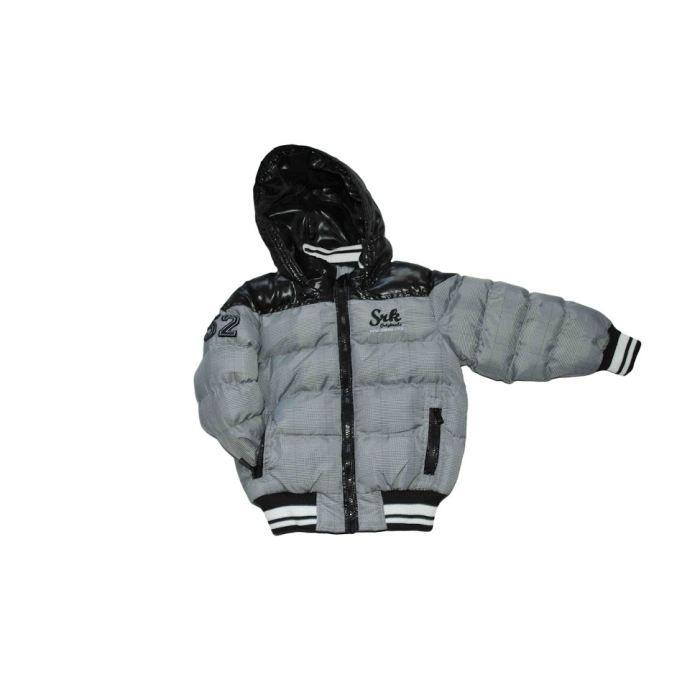27ae625344172 veste adidas pour bebe