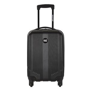 VALISE - BAGAGE Bag-Stone Valise cabine Low cost - LIVE - Taille S