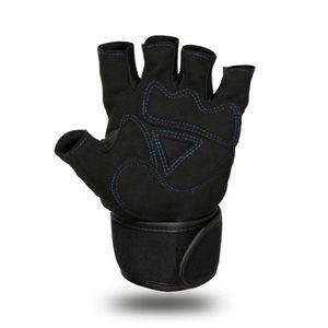 gants ceinture sport achat vente gants ceinture sport pas cher cdiscount. Black Bedroom Furniture Sets. Home Design Ideas
