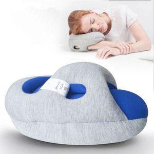 coussin pour avion achat vente coussin pour avion pas cher les soldes sur cdiscount. Black Bedroom Furniture Sets. Home Design Ideas