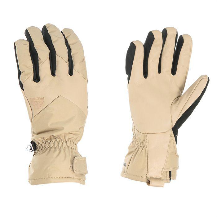 nike acg gants de ski homme achat vente gant mitaine nike acg gants de ski homme cdiscount. Black Bedroom Furniture Sets. Home Design Ideas