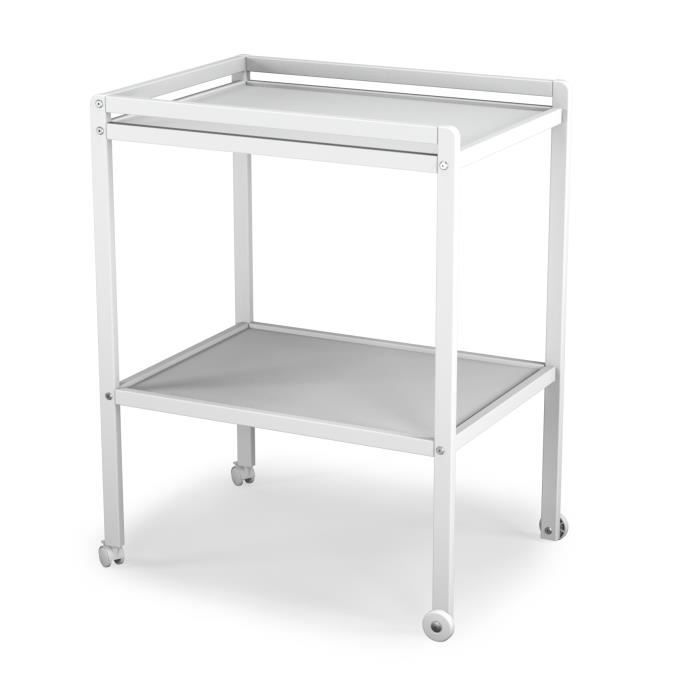 table a langer roulette maison design. Black Bedroom Furniture Sets. Home Design Ideas