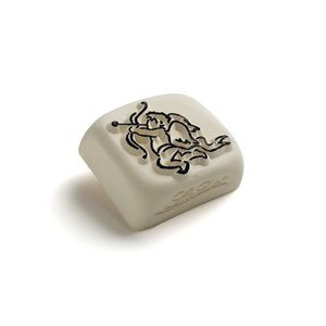bijoux cupidon achat vente pas cher soldes cdiscount. Black Bedroom Furniture Sets. Home Design Ideas