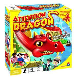 Jeux de societe electronique adulte achat vente jeux for Jeu societe dujardin