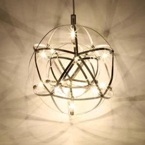 luminaire couloir achat vente luminaire couloir pas cher soldes cdiscount. Black Bedroom Furniture Sets. Home Design Ideas