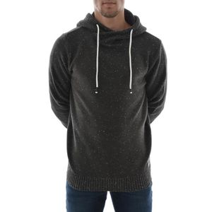 PULL pull hiver Jack And Jones nep