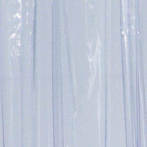 rideau plastique transparent achat vente rideau plastique transparent pas cher les soldes. Black Bedroom Furniture Sets. Home Design Ideas