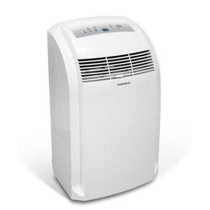 climatisation mobile achat vente pas cher les soldes sur cdiscount cdiscount. Black Bedroom Furniture Sets. Home Design Ideas