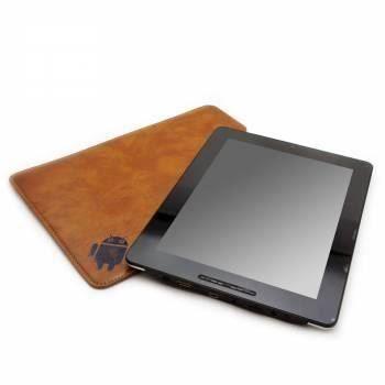 etui housse android pour tablette 9 7 prix pas cher. Black Bedroom Furniture Sets. Home Design Ideas