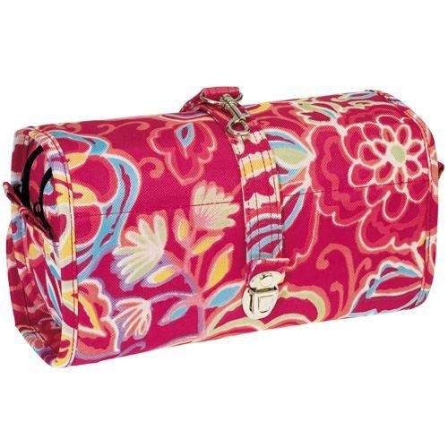 sac de toilette 224 suspendre reisenthel large achat vente trousse de toilette vanity