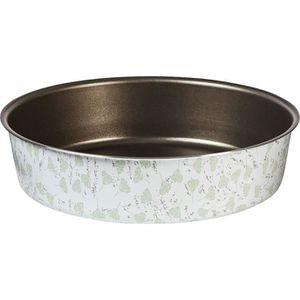 Moule manqu achat vente moule manqu pas cher cdiscount - Quelle casserole pour vitroceramique ...
