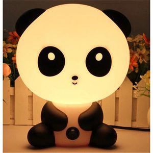 Lampe de chevet enfant achat vente lampe de chevet - Lampe de table enfant ...