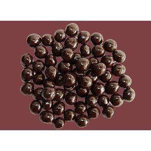 Chocolat de paques achat vente chocolat de paques pas cher cdiscount - Chocolat paques pas cher ...