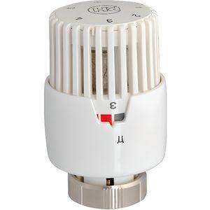 Thermostat radiateur achat vente thermostat radiateur pas cher cdiscount - Tete thermostatique radiateur ...