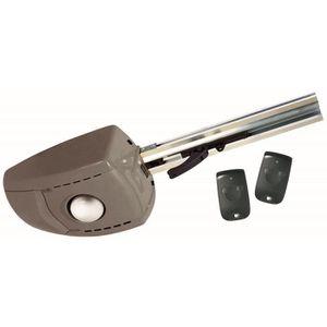 Kit moteur pour porte de garage sectionnelle achat vente kit moteur pour porte de garage - Moteur porte de garage sectionnelle ...