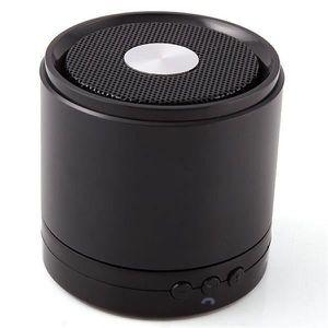 enceintes smartphone achat vente enceintes smartphone au meilleur prix cdiscount. Black Bedroom Furniture Sets. Home Design Ideas