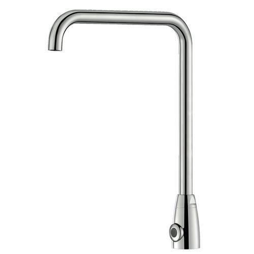 Robinet automatique infrarouge delabie tempomat achat vente robinetterie robinet - Robinet thermostatique connecte ...