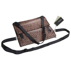 sac de transport pour chien en voiture achat vente sac de transport pour chien en voiture. Black Bedroom Furniture Sets. Home Design Ideas