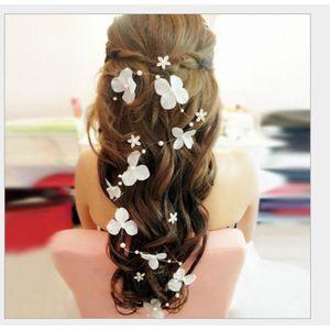 accessoire cheveux mariage achat vente accessoire cheveux mariage pas cher cdiscount. Black Bedroom Furniture Sets. Home Design Ideas