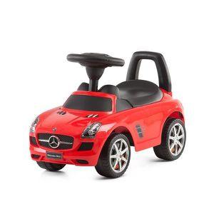 porteur voiture enfant achat vente jeux et jouets pas chers. Black Bedroom Furniture Sets. Home Design Ideas