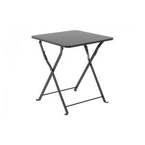 petite table basse metal achat vente petite table